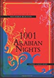Image of 1001 Arabian Nights (Literary Classics)