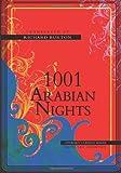 Image of 1001 Arabian Nights (Literary Classics)