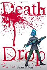 Death Drop (The D-Evolution, Book One)
