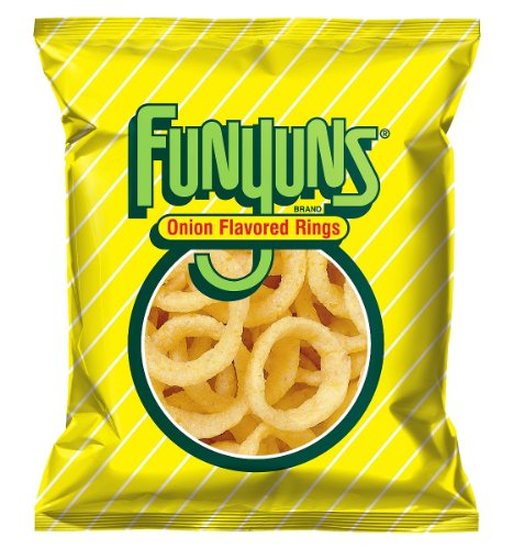 funyuns-flavored-rings-onion-088-ounce-pack-of-24