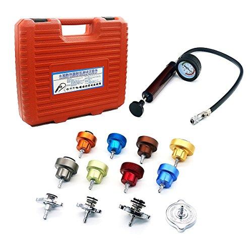 autool-auto-lecksucher-kits-bohrereinsatz-auto-kuhlsystem-heizkorper-druck-tester-kit-kuhlmittel-vak