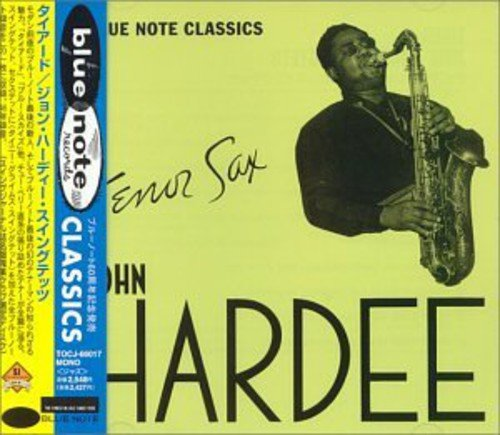 blue-note-classicstenor-sax