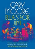 Gary Moore - Blues for Jimi