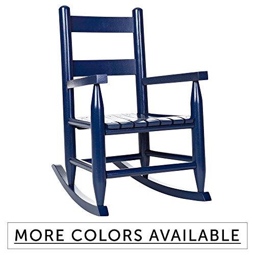 Toddler Rocking Chair Rocking Chairs