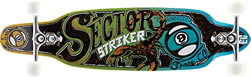 sector-9-longboard-striker-15-complete-blue-one-size-ss155c