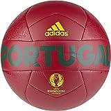 Portugal Adidas