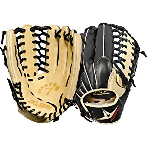 Buy All Star System 7 Outfielders Baseball Gloves Fgs7-Of Modified Trap by All-Star