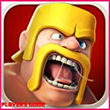 Clash of Clans: Clash of Clans Game Guide - Tips, Tricks and Strategies