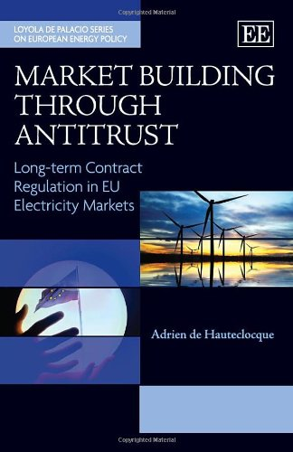 market-building-through-antitrust-long-term-contract-regulation-in-eu-electricity-markets-loyola-de-