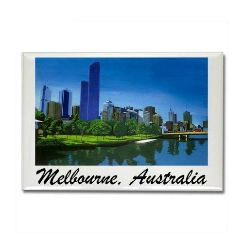 cafepress-melbourne-skyline-painting-rectangle-magnet-rectangle-magnet-2x3-refrigerator-magnet