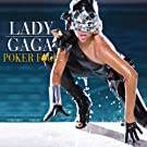 Poker Face (UK iTunes Version)