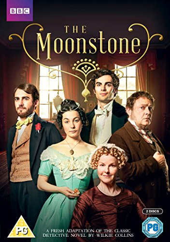 the-moonstone-dvd