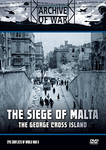 the-siege-of-malta-the-george-cross-island-for-gallantry-dvd