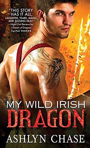 my-wild-irish-dragon-boston-dragons