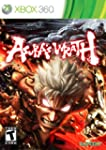 Asura's Wrath - Xbox 360 Standard Edi...