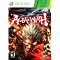Asura's Wrath - Xbox 360 Standard Edition