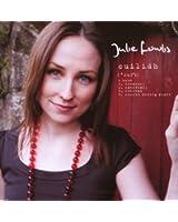 Cuilidh / Julie Fowlis SPIT 032