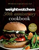 Weight Watchers 50th Anniversary