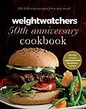 Weight Watchers 50th Anniversary