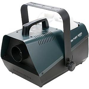ADJ Products FOG FURY 3000 Fog Machine