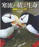 寒流が結ぶ生命―北海道からベーリング海 寺沢孝毅写真集 (BIRDERスペシャル)