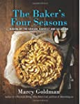 The Baker's Four Seasons: Baking by t...