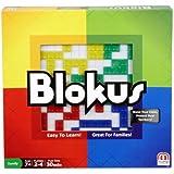 2 X Blokus Game