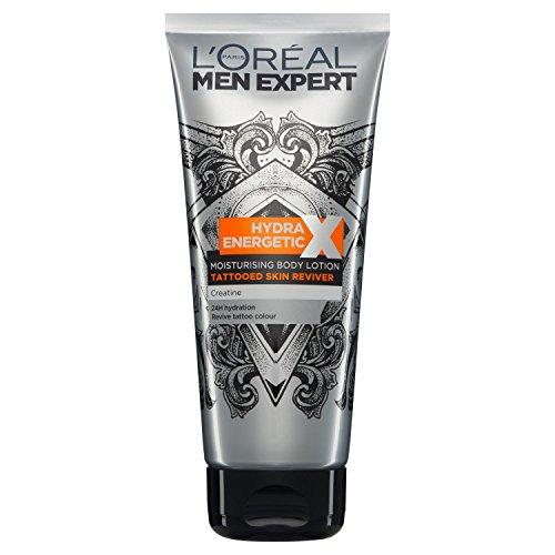 men-expert-skin-care-hydra-energetic-tattoo-lotion-200-ml