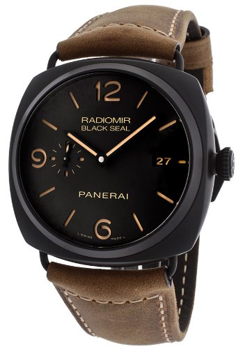 panerai-radiomir-composite-black-seal-3-days-mens-automatic-watch-pam00505