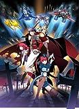 バレットソウル-インフィニットバーストー (初回限定版) (「ファミ通Xbox 360 バレットソウル スペシャル」「アレンジサウンドトラックCD」 同梱)