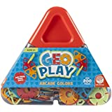 MindWare Geo Play: Arcade Colors
