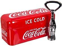 Comprar Classic Coca Cola Abrebotellas En Una Lata