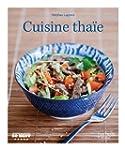 Cuisine Tha�e