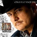 Y Todavia Hay Amor - El Puma De Sinaloa