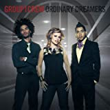 echange, troc Group 1 Crew - Ordinary Dreamers