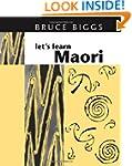 Lets Learn Maori