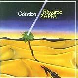 Celestion by Riccardo Zappa (2008-05-09)