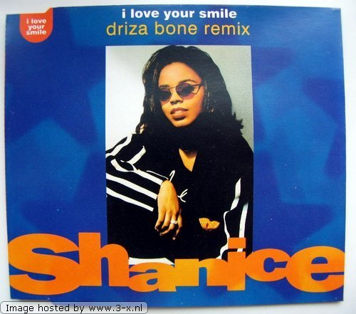 i-love-your-smile-driza-bone-remix-1991-92-by-shanice
