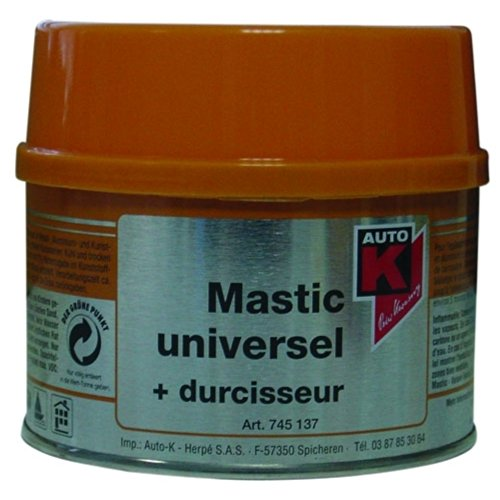 mastic-universel-500-gr