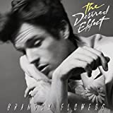 ~ Brandon Flowers  14 days in the top 100 (19)Buy new:   $9.99 38 used & new from $9.46