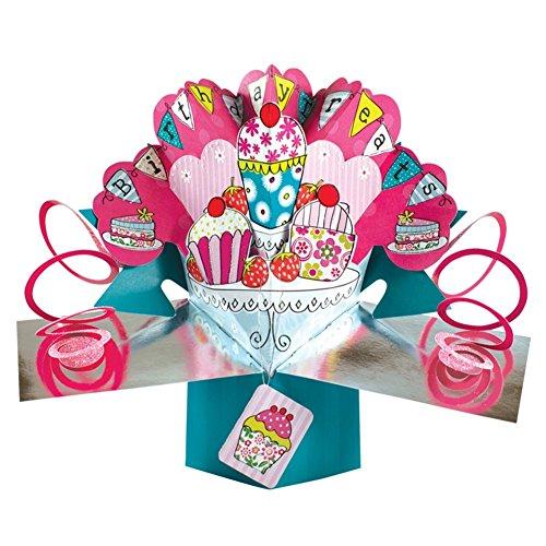 second-nature-pop-ups-062-cupcakes-birthday-card