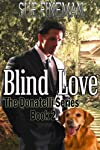 Blind Love