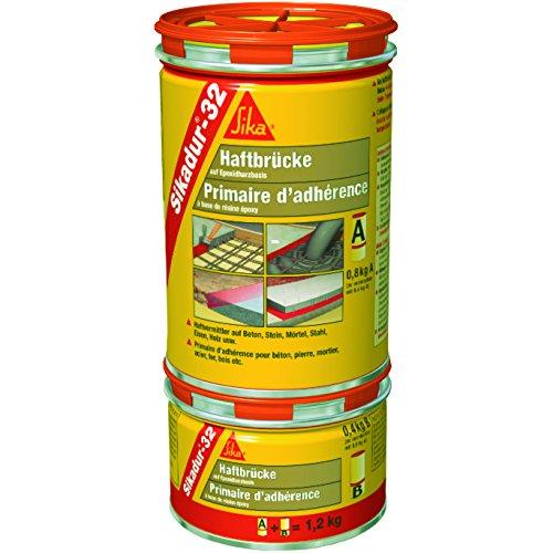 adhesivo-epoxi-sikadur-32-ef-lote-45-kg
