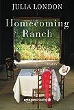 Homecoming Ranch (German Edition)