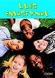 img - for Lles Emosiynol - Llawlyfr Myfyriwr (Welsh Edition) book / textbook / text book