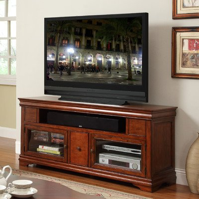 Empire Tv Stand Lowes Electric Fireplace