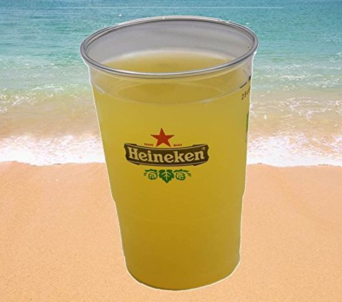 1-pint-ce-marked-heineken-disposable-glasses-50