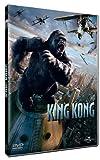 echange, troc King Kong