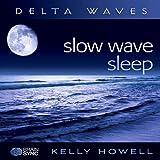 Slow Wave Sleep (Delta Waves