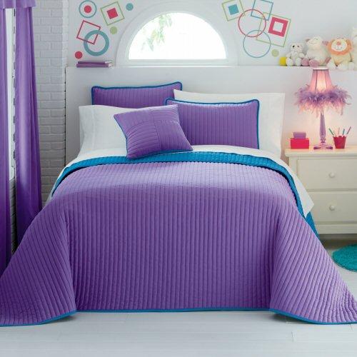 corsicana memory foam mattress reviews